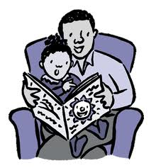 parent.reading2